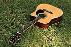 149397 20130107161335328175 2 [學吉他]要如何更快的學會吉他
