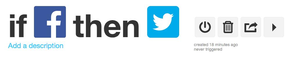 螢幕快照 2013 08 21 下午4.28.15 IFTTT各個社交網站的連結好幫手